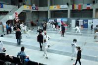 Międzynarodowy turniej szermierczy z okazji 100-tnej rocznicy odzyskania przez Polskę Niepodległośc - 8215_9n1a0293.jpg
