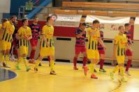 FK Odra Opole 3:4 Gwiazda Ruda Śląska - 8216_9n1a0412.jpg