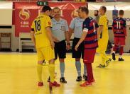 FK Odra Opole 3:4 Gwiazda Ruda Śląska - 8216_9n1a0454.jpg