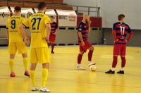FK Odra Opole 3:4 Gwiazda Ruda Śląska - 8216_9n1a0486.jpg