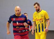 FK Odra Opole 3:4 Gwiazda Ruda Śląska - 8216_9n1a0503.jpg