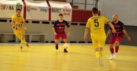 FK Odra Opole 3:4 Gwiazda Ruda Śląska - 8216_9n1a0535.jpg