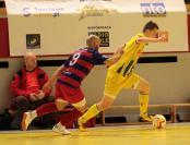 FK Odra Opole 3:4 Gwiazda Ruda Śląska - 8216_9n1a0608.jpg