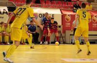 FK Odra Opole 3:4 Gwiazda Ruda Śląska - 8216_9n1a0614.jpg