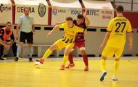 FK Odra Opole 3:4 Gwiazda Ruda Śląska - 8216_9n1a0650.jpg