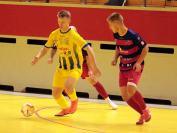 FK Odra Opole 3:4 Gwiazda Ruda Śląska - 8216_9n1a0934.jpg