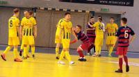 FK Odra Opole 3:4 Gwiazda Ruda Śląska - 8216_9n1a1031.jpg