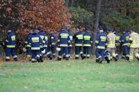 Ćwiczenia Straży Pożarnej w Nadleśnictwie Kup - 8218_foto_24opole_002.jpg