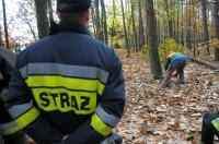 Ćwiczenia Straży Pożarnej w Nadleśnictwie Kup - 8218_foto_24opole_008.jpg