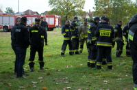 Ćwiczenia Straży Pożarnej w Nadleśnictwie Kup - 8218_foto_24opole_011.jpg