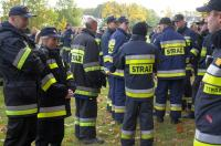 Ćwiczenia Straży Pożarnej w Nadleśnictwie Kup - 8218_foto_24opole_012.jpg