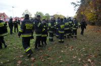 Ćwiczenia Straży Pożarnej w Nadleśnictwie Kup - 8218_foto_24opole_013.jpg