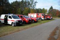 Ćwiczenia Straży Pożarnej w Nadleśnictwie Kup - 8218_foto_24opole_016.jpg
