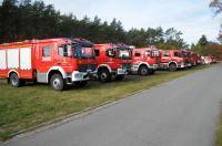 Ćwiczenia Straży Pożarnej w Nadleśnictwie Kup - 8218_foto_24opole_019.jpg