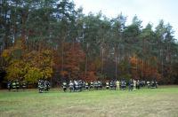 Ćwiczenia Straży Pożarnej w Nadleśnictwie Kup - 8218_foto_24opole_023.jpg