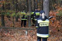 Ćwiczenia Straży Pożarnej w Nadleśnictwie Kup - 8218_foto_24opole_024.jpg