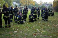 Ćwiczenia Straży Pożarnej w Nadleśnictwie Kup - 8218_foto_24opole_031.jpg