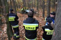 Ćwiczenia Straży Pożarnej w Nadleśnictwie Kup - 8218_foto_24opole_035.jpg