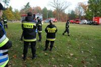 Ćwiczenia Straży Pożarnej w Nadleśnictwie Kup - 8218_foto_24opole_037.jpg