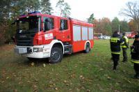 Ćwiczenia Straży Pożarnej w Nadleśnictwie Kup - 8218_foto_24opole_039.jpg