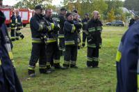 Ćwiczenia Straży Pożarnej w Nadleśnictwie Kup - 8218_foto_24opole_045.jpg