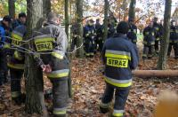 Ćwiczenia Straży Pożarnej w Nadleśnictwie Kup - 8218_foto_24opole_050.jpg