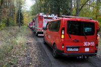 Ćwiczenia Straży Pożarnej w Nadleśnictwie Kup - 8218_foto_24opole_056.jpg