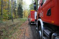 Ćwiczenia Straży Pożarnej w Nadleśnictwie Kup - 8218_foto_24opole_058.jpg