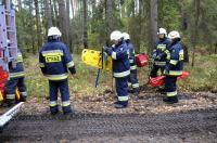Ćwiczenia Straży Pożarnej w Nadleśnictwie Kup - 8218_foto_24opole_069.jpg