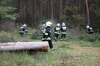 Ćwiczenia Straży Pożarnej w Nadleśnictwie Kup - 8218_foto_24opole_070.jpg