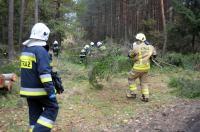 Ćwiczenia Straży Pożarnej w Nadleśnictwie Kup - 8218_foto_24opole_079.jpg