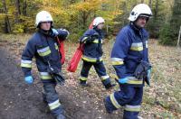 Ćwiczenia Straży Pożarnej w Nadleśnictwie Kup - 8218_foto_24opole_080.jpg