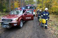 Ćwiczenia Straży Pożarnej w Nadleśnictwie Kup - 8218_foto_24opole_084.jpg