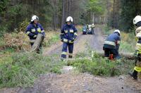 Ćwiczenia Straży Pożarnej w Nadleśnictwie Kup - 8218_foto_24opole_089.jpg
