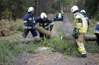 Ćwiczenia Straży Pożarnej w Nadleśnictwie Kup - 8218_foto_24opole_094.jpg