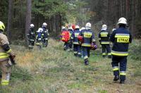 Ćwiczenia Straży Pożarnej w Nadleśnictwie Kup - 8218_foto_24opole_096.jpg