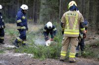 Ćwiczenia Straży Pożarnej w Nadleśnictwie Kup - 8218_foto_24opole_109.jpg