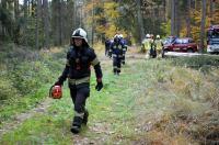 Ćwiczenia Straży Pożarnej w Nadleśnictwie Kup - 8218_foto_24opole_123.jpg