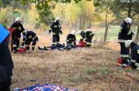 Ćwiczenia Straży Pożarnej w Nadleśnictwie Kup - 8218_foto_24opole_132.jpg