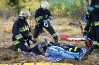 Ćwiczenia Straży Pożarnej w Nadleśnictwie Kup - 8218_foto_24opole_139.jpg