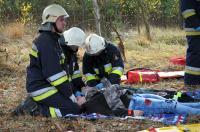 Ćwiczenia Straży Pożarnej w Nadleśnictwie Kup - 8218_foto_24opole_159.jpg