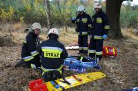 Ćwiczenia Straży Pożarnej w Nadleśnictwie Kup - 8218_foto_24opole_163.jpg