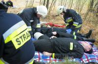 Ćwiczenia Straży Pożarnej w Nadleśnictwie Kup - 8218_foto_24opole_166.jpg