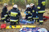 Ćwiczenia Straży Pożarnej w Nadleśnictwie Kup - 8218_foto_24opole_174.jpg