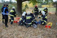 Ćwiczenia Straży Pożarnej w Nadleśnictwie Kup - 8218_foto_24opole_186.jpg