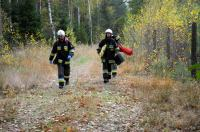 Ćwiczenia Straży Pożarnej w Nadleśnictwie Kup - 8218_foto_24opole_188.jpg