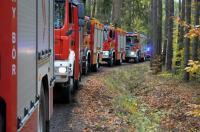 Ćwiczenia Straży Pożarnej w Nadleśnictwie Kup - 8218_foto_24opole_189.jpg
