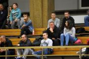 FK Odra Opole 2:6 GKS Futsal Tychy