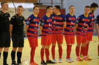 FK Odra Opole 2:6 GKS Futsal Tychy  - 8220_foto_24opole_008.jpg