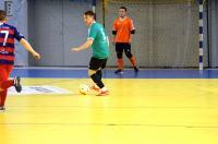 FK Odra Opole 2:6 GKS Futsal Tychy  - 8220_foto_24opole_017.jpg
